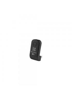 IQ-модуль Smart Eye Electrolux для управления прибором с помощью датчика движения