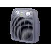 Тепловые завесы и тепловентиляторы (64)