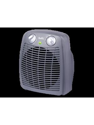 Тепловентилятор настольный спиральный Ballu BFH/S-09N серый