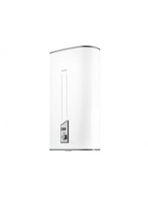 Электрический накопительный водонагреватель Ballu серия SMART WiFi