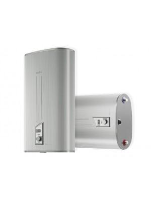 Электрический накопительный водонагреватель Ballu серия SMART WiFi DRY+