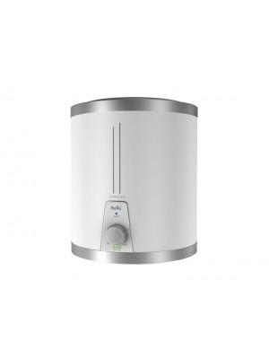 Электрический накопительный водонагреватель Ballu серия OMNIUM O