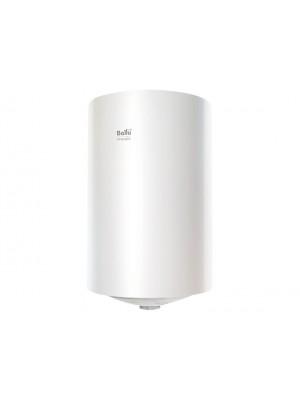 Электрический накопительный водонагреватель Ballu серия PRIMEX NEW