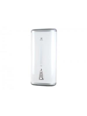 Электрический накопительный водонагреватель Electrolux серия Major LZR