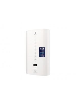 Электрический накопительный водонагреватель Electrolux серия Centurio IQ 2.0