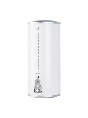 Электрический накопительный водонагреватель Electrolux серия Interio 2c