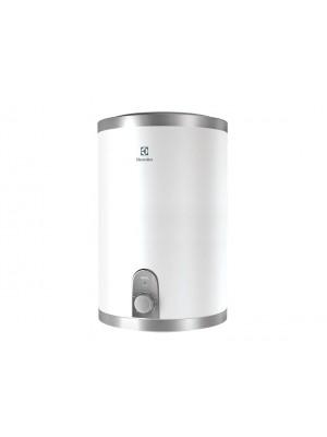 Электрический накопительный водонагреватель Electrolux серия Rival O