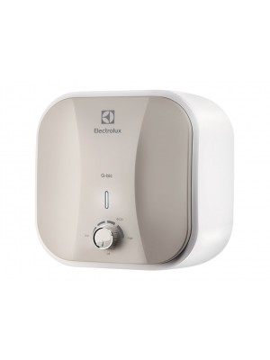 Электрический накопительный водонагреватель Electrolux серия Q-bic O