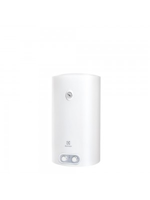 Электрический накопительный водонагреватель Electrolux серия Heatronic Slim DryHeat