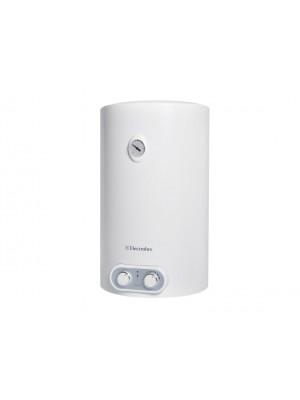 Электрический накопительный водонагреватель Electrolux серия Magnum Slim Unifix