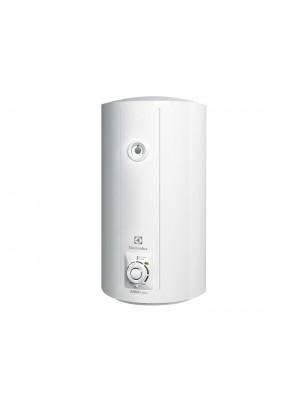 Электрический накопительный водонагреватель Electrolux серия AXIOmatic