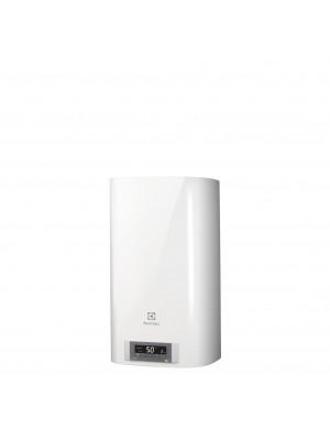 Электрический накопительный водонагреватель Electrolux серия Formax DL
