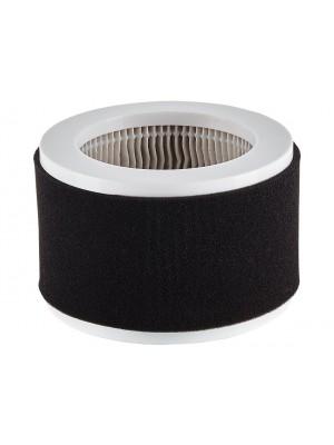 Комплект фильтров AP-110 Pre-carbon   HEPA FРH-110 для очистителей воздуха BALLU