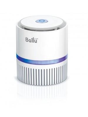 Очиститель воздуха Ballu