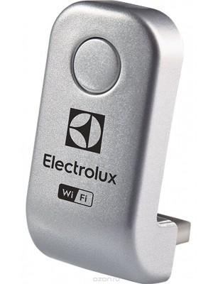 IQ-модуль Electrolux Wi-Fi для дистанционного управления и расширения функционала прибора