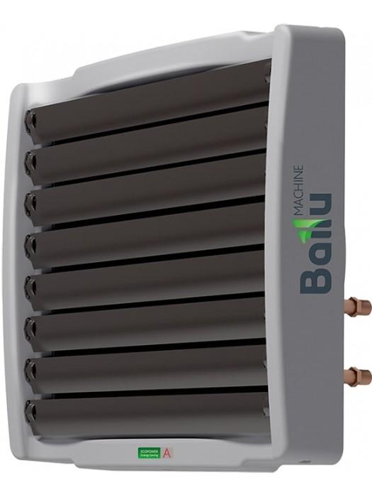 Водяной тепловентилятор Ballu BHP-W2-90 серия W2