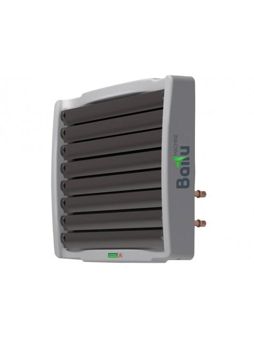 Водяной тепловентилятор Ballu BHP-W2-40-S cерия W2-S