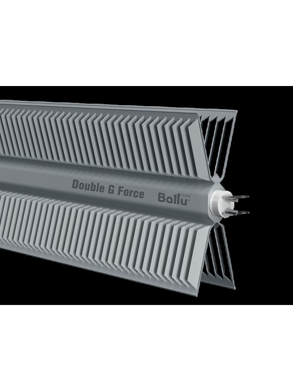 Конвектор Ballu BEC/EZMR-1000 серия Enzo