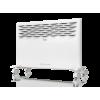 Обогреватели электрические (100)