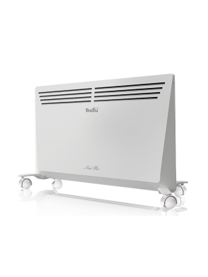 Конвектор Ballu BEC/HMM-1000 серия Heat Max