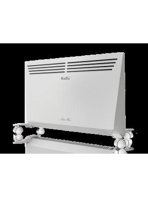 Конвектор Ballu BEC/HMM-1500 серия Heat Max