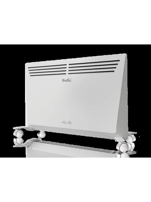 Конвектор Ballu BEC/HMM-2000 серия Heat Max