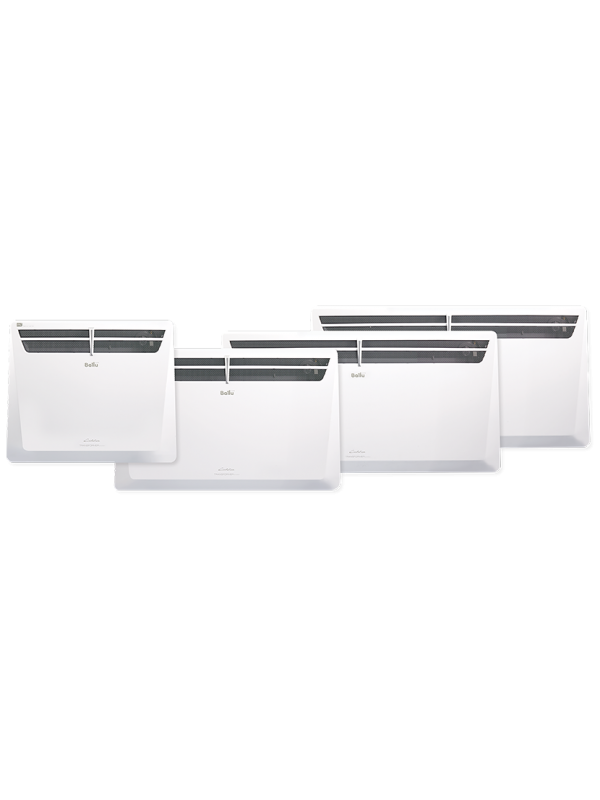Конвектор Ballu BEC/EVU-2000 серия Evolution Transformer System