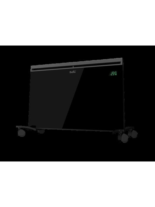 Конвектор Ballu BEP/EXT-2000 серия Plaza EXT