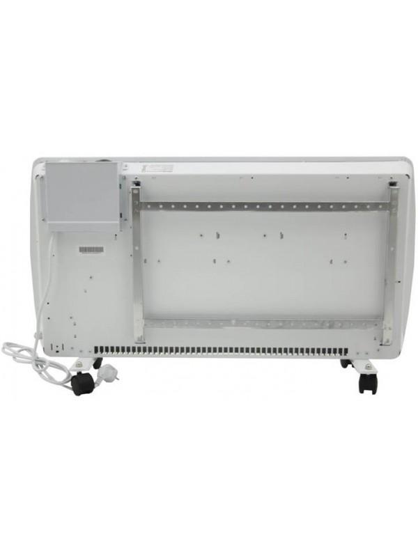 Конвектор Hisense ND10-45J(Е)