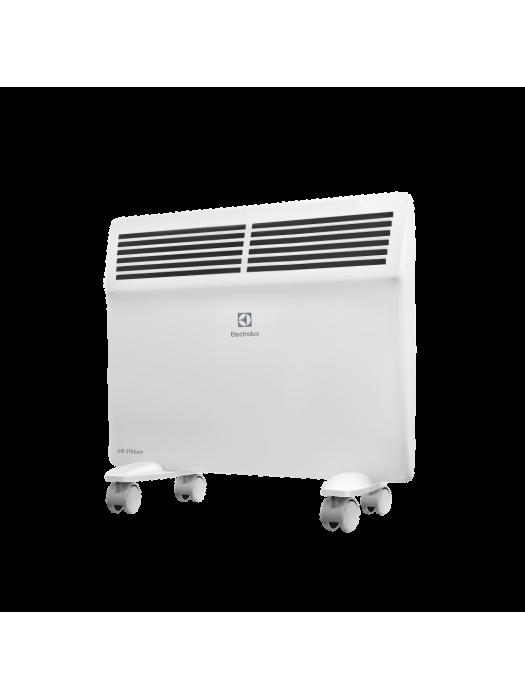 Конвектор Electrolux ECH/AS-1000 MR серия Air Stream