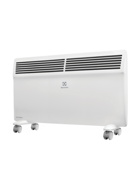 Конвектор Electrolux ECH/AS-1500 MR серия Air Stream
