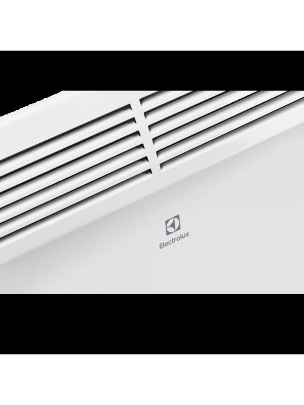 Конвектор Electrolux ECH/AS-1000 ER серия Air Stream