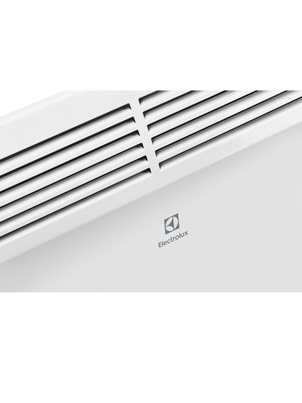 Конвектор Electrolux ECH/AS-1500 ER серия Air Stream