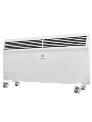 Конвектор Electrolux ECH/AS-2000 ER серия Air Stream