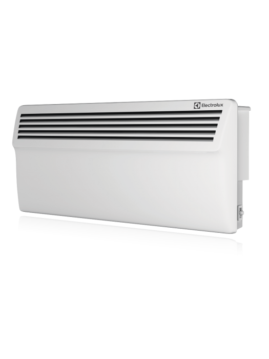 Конвектор Electrolux ECH/AG-500 PE серия Air Plinth