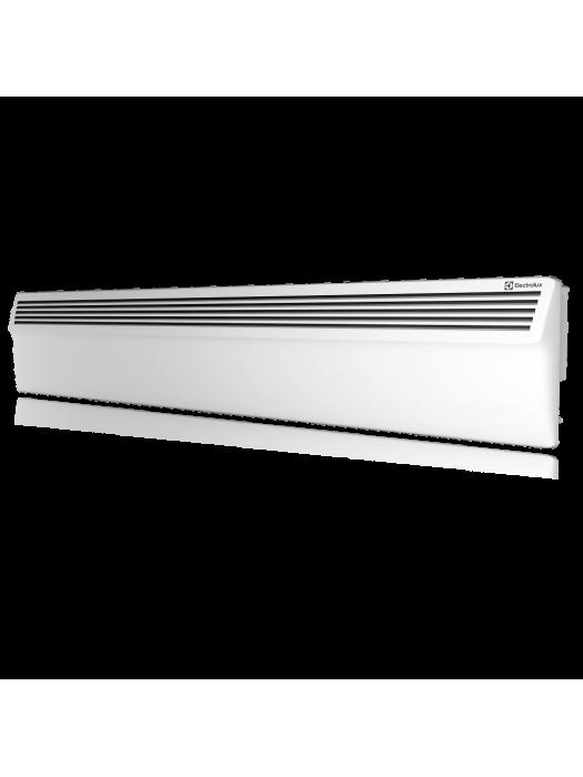 Конвектор Electrolux ECH/AG-1500 PE серия Air Plinth