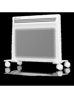 Конвектор Electrolux EIH/AG2-1000 E серия Air Heat 2