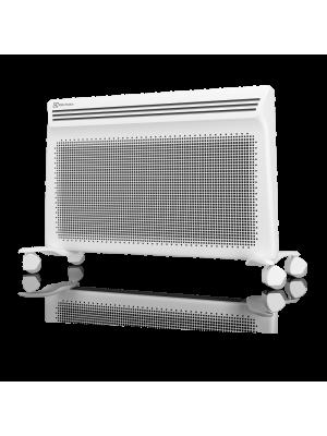 Конвектор Electrolux EIH/AG2-1500 E серия Air Heat 2