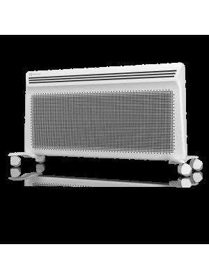Конвектор Electrolux EIH/AG2-2000 E серия Air Heat 2