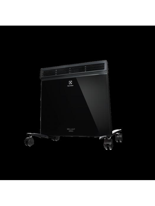 Конвектор Electrolux ECH/B-1000 E серия Brilliant