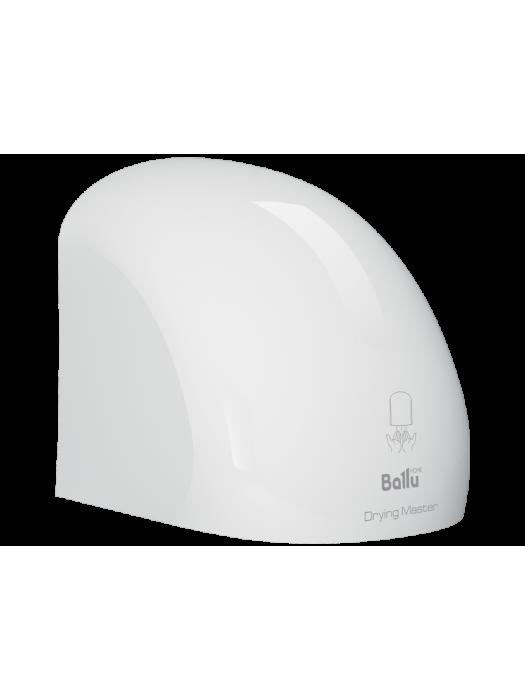 Рукосушка Ballu Drying Master BAHD-2000DM
