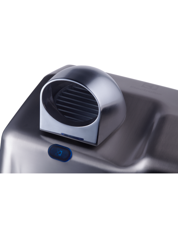 Рукосушка Electrolux EHDA/N-2500
