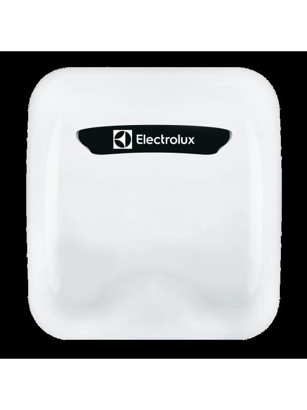 Рукосушка высокоскоростная Electrolux EHDA/HPW-1800W