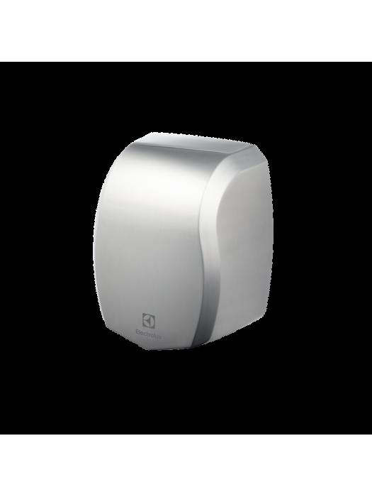Рукосушка высокоскоростная Electrolux EHDA/BH-800