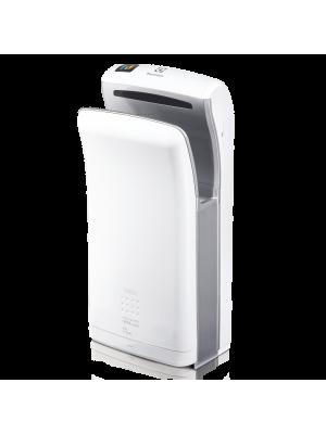 Рукосушка высокоскоростная Electrolux EHDA/HPF-1200W