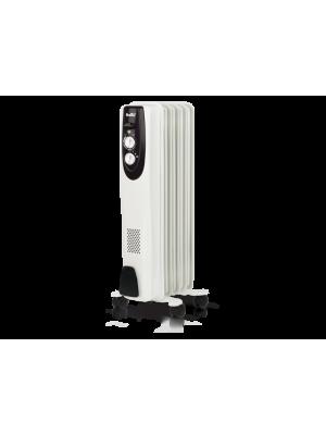 Масляный радиатор Ballu BOH/CL-05WRN серия CLASSIC