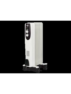 Масляный радиатор Ballu BOH/CL-07WRN серия CLASSIC