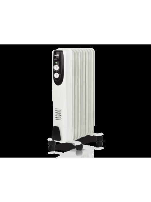 Масляный радиатор Ballu BOH/CL-09WRN серия CLASSIC