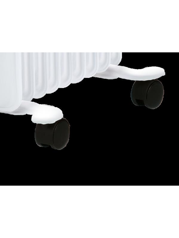 Масляный радиатор Ballu BOH/CM-09WDN серия COMFORT