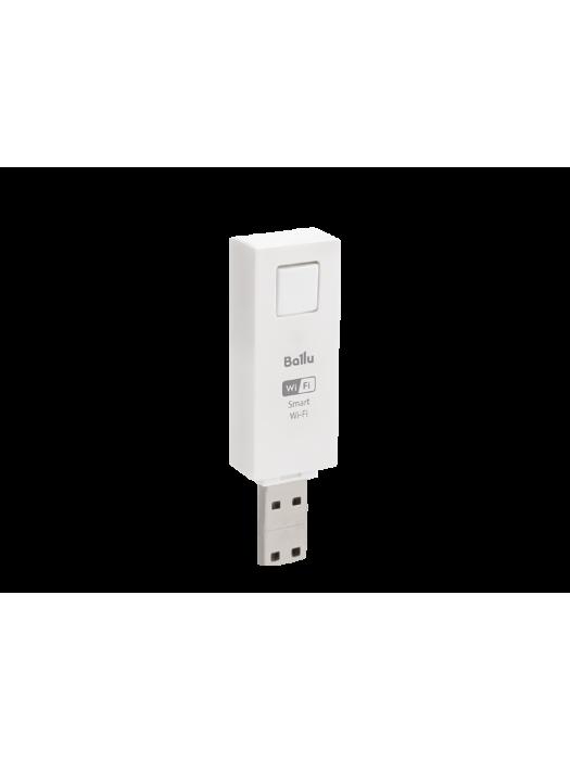 Модуль съёмный управляющий Ballu BCH/WF-01 Smart Wi-Fi
